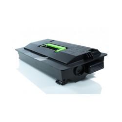 Toner Compatível Kyocera TK715