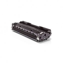 Toner Cartridge Compatible Samsung MLT D116 Black