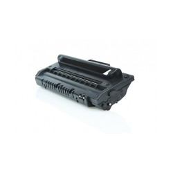 Toner Cartridge Compatible Samsung ML 1710 Black