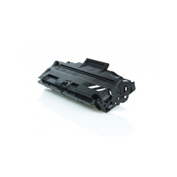 Toner Cartridge Compatible Samsung ML 1210 Black