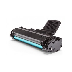 Toner Cartridge Compatible Samsung ML 1610 Black