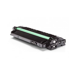 Toner Cartridge Compatible Samsung MLT D117 Black
