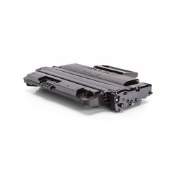 Toner Cartridge Compatible Samsung MLT D2092 Black