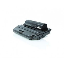 Toner Cartridge Compatible Samsung ML D3050 Black