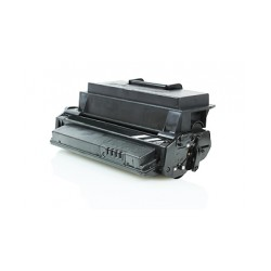 Toner Cartridge Compatible Samsung ML 2150D8 Black