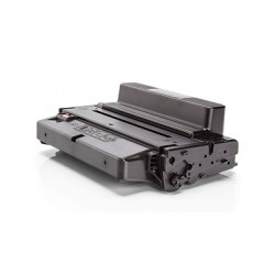 Toner Cartridge Compatible Samsung ML D205 Black