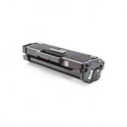 Toner Cartridge Compatible Samsung MLT D111 Black
