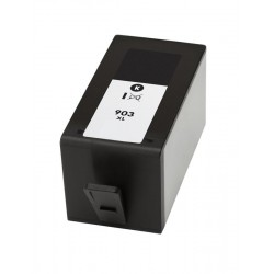 Ink Cartridge Compatible HP 903XL Black (T6M19AE)