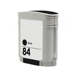 Cartouche Compatible HP 364XL Noire (CN684EE)