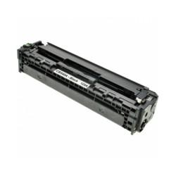 Toner Compatível HP 125A Preto (CB540A)