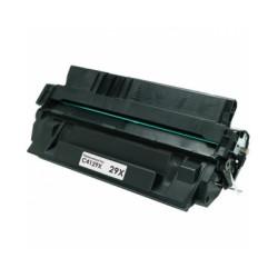 Toner Compatível HP C4129X