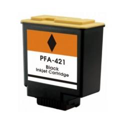 Cartouche Compatible HP 21XL Noire (C9351C)