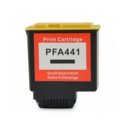 Ink Cartridge Compatible Philips PFA421 Black (C9351C)