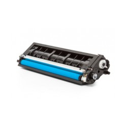 Toner Cartridge Compatible Brother TN320 Blue