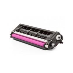 Toner Cartridge Compatible Brother TN320 Magenta