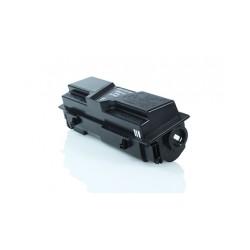 Toner Cartridge Compatible Kyocera TK130 Black