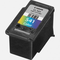 Ink Cartridge Canon CL-541 Color