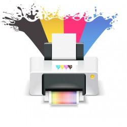 Impressão Online