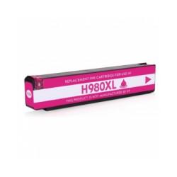 Ink Cartridge Compatible Black HP 364XL (CN684EE)
