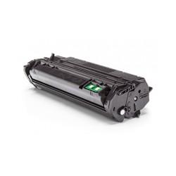 Toner Compatível HP Q2613X
