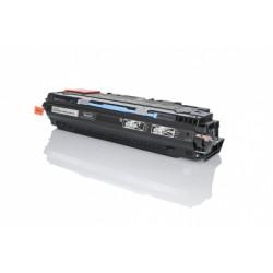 Toner Compatível HP 12A Preto (Q2612A)