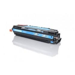 Toner Compatível HP 308A Magenta (Q2673A)