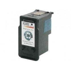 Cartouche Compatible Canon PG540XL Noire