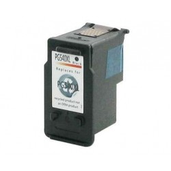 Ink Cartridge Compatible Canon PG540XL Black