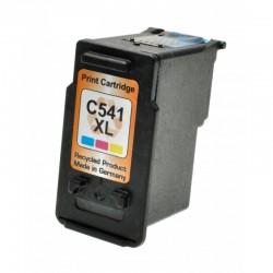 Cartouche D encre Compatible Canon CL-541XL Couleur (C9352C)