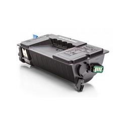 Toner Compatível Kyocera TK3100