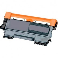 Toner Cartridge Compatible Brother TN2220 Black