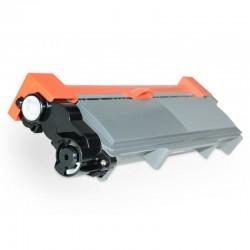Toner Cartridge Compatible Brother TN2320 Black