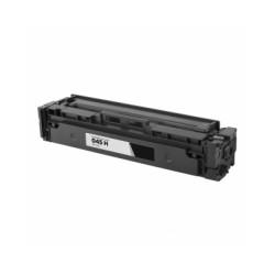 Cartucce di Toner Compatible Canon 045H nero (1246C002)