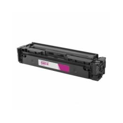 Toner Cartridge Compatible Canon 045H Magenta (1244C002)