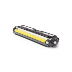 Toner Cartridge Compatible Brother TN245 Yellow