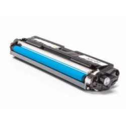 Toner Cartridge Compatible Brother TN245 Blue