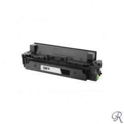 Toner Cartridge Compatible Canon 046H Black (1254C002)