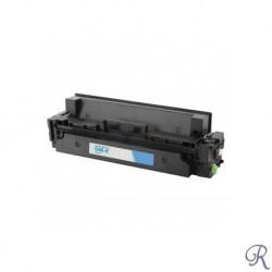 Toner Cartridge Compatible Canon 046H Blue (1253C002)