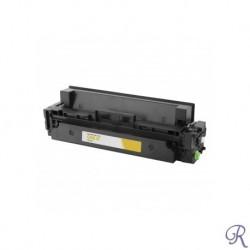 Cartucce di Toner Compatible Canon 046H Giallo  (1251C002)