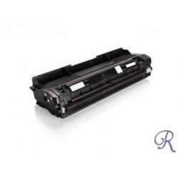 Toner Cartridge Compatible Xerox Phaser 106R02777 Black
