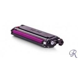Toner Cartridge Compatible Brother TN247 Magenta