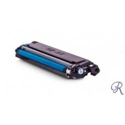 Toner Cartridge Compatible Brother TN247 Blue