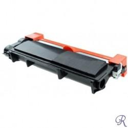 Toner Cartridge Compatible Brother TN2420 Black