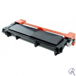 Toner Compativel Brother TN2420 Preto