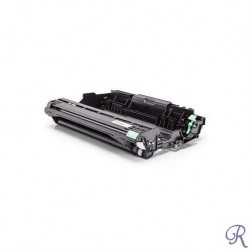 Drum Cartridge Compatible Brother DR2300 Black