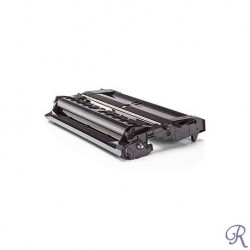 Drum Cartridge Compatible Brother DR2200 Black