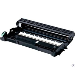 Drum Cartridge Compatible Brother DR2000 Black