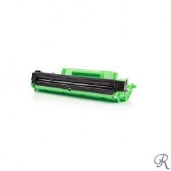 Drum Cartridge Compatible Brother DR2100 Black