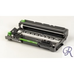 Drum Cartridge Compatible Brother DR 2400 Black