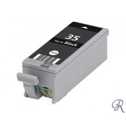 Tambour compatible Oki 44844407